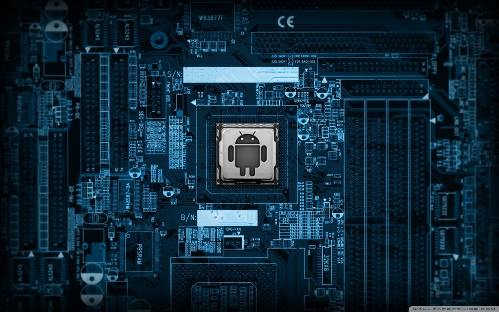 android_motherboard-wallpaper-1680x1050