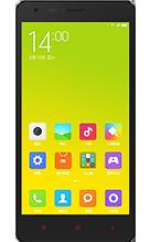 Επισκευή Xiaomi Redmi 2 Prime