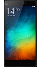 Επισκευή Xiaomi Mi Note