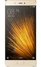Επισκευή Xiaomi Mi 5