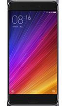 Επισκευή Xiaomi Mi 5s