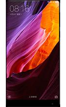 Επισκευή Xiaomi Mi Mix