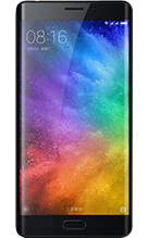 Επισκευή Xiaomi Mi Note 2