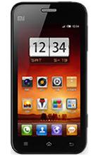 Επισκευή Xiaomi Mi 1/1S