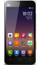 Επισκευή Xiaomi Mi 2A
