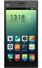 Επισκευή Xiaomi Mi 3