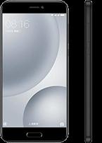 Επισκευή Xiaomi Mi 5c