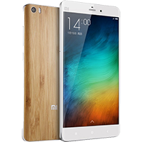 Επισκευή Xiaomi Mi Note Natural Bamboo Edition