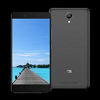 Επισκευή Xiaomi Redmi Note 2 Prime