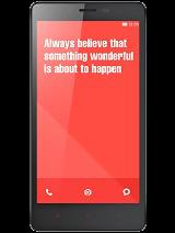 Επισκευή Xiaomi Redmi Note