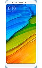 Επισκευή Xiaomi Redmi 5/Plus