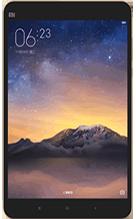 Επισκευή Xiaomi Mi Pad 3
