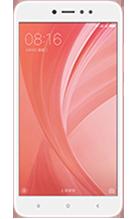Επισκευή Xiaomi Redmi Note 5A