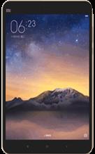 Επισκευή Xiaomi Mi Pad 2