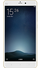 Επισκευή Xiaomi Mi Note Pro