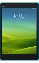 Επισκευή Xiaomi Mi Pad