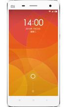 Επισκευή Xiaomi Mi 4