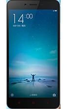 Επισκευή Xiaomi Redmi Note 2