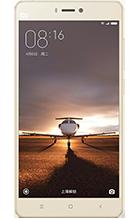 Επισκευή Xiaomi Mi 4S