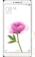 Επισκευή Xiaomi Mi Max Prime