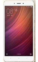 Επισκευή Xiaomi RedMi Note 4
