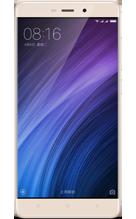 Επισκευή Xiaomi Redmi 4