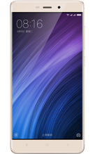 Επισκευή Xiaomi Redmi 4 Prime