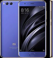 Επισκευή Xiaomi Mi 6