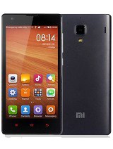 Επισκευή Xiaomi Redmi 1
