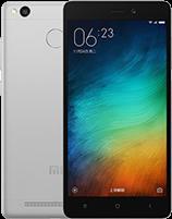 Επισκευή Xiaomi Redmi 3S/Prime/3X