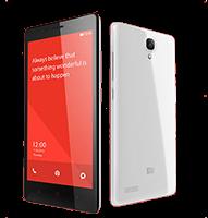 Επισκευή Xiaomi Redmi Note 4G