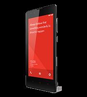 Επισκευή Xiaomi Redmi Note Prime