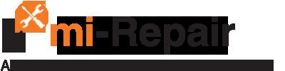 mi-repair-logo3